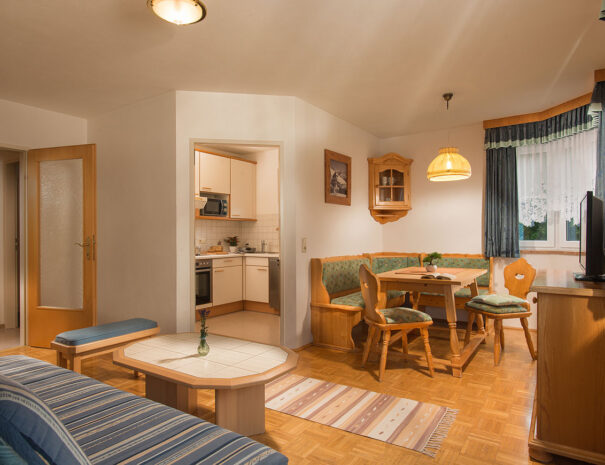 Salzburg_Apartment_1&4_3