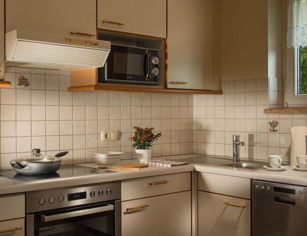 Salzburg_Apartment_1&4_2
