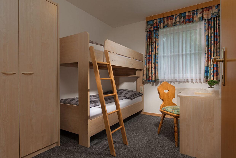 Salzburg_Apartment_1&4_4