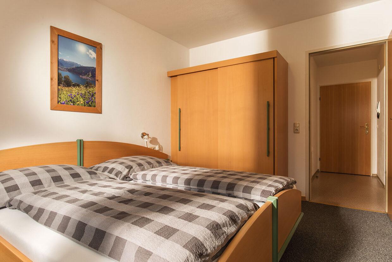 Salzburg_Apartment_1&4_6