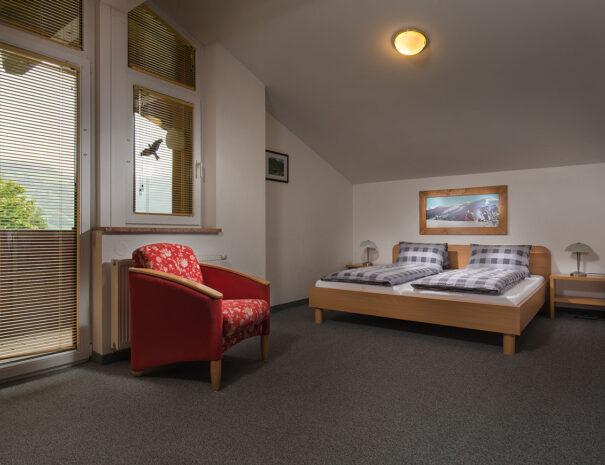 Salzburg_Apartment_7_3